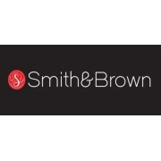 Smith&Brown